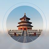 北京IAMD